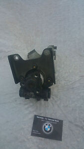 BMW E46 323/328/325/328/330i LF30 POWER STEERING PUMP,EXCELLENT WORKING ORDER