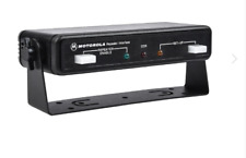 Motorola OEM HLN3333B REPEATER INTERFACE COMMUNICATIONS KIT NEW