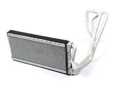 RADIADOR CALEFACCION RANGE ROVER SPORT - OE: JEP500020 / LR017030 - NUEVO!!!