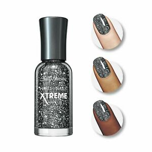 Sally Hansen Hard as Nails EXTREME WEAR buy 2 get 1 FREE!!! must add 3 to cart