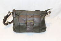 naturalizer leather cross body handbag purse new with tags