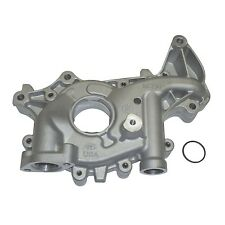 MELLING M390 Oil Pump fits Ford Lincoln 3.5 V6 2016-17