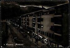 AA2868 Frosinone - Provincia - Cassino - Notturno - Ottica Sorio