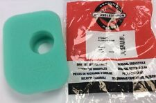 GENUINE BRIGGS AND STRATTON AIR CLEANER FILTER 270447 - IN STOCK