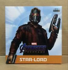 Star-Lord BDS Art Scale 1/10 Avengers Endgame NEW