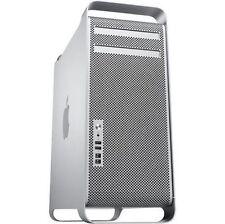 Apple Mac Pro A1289 Desktop - MB871LL/A (March, 2009)
