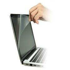 """SCREEN PROTECTOR CRYSTAL CLEAR GUARD FILM  for 13"""" 13.3 INCH MACBOOK PRO LAPTOP"""