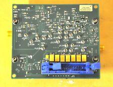 Keysight Agilent E8361A E8361C Micro-Ondes Multiplicateur Amplificateur