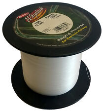 BERKLEY WHIPLASH BRAID BULK SPOOLS 2000m - All Colours