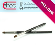 Make up Brush HAKURO H78 * Blending eye shadow brush * NATURAL HAIR Professional