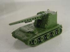 Bergepanzer M578 m. Kran -  Militär Herpa HO 1:87 Minitank 744836   #E