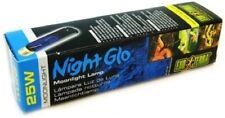 LM Exo-Terra Night Heat Lamp 25 Watts - T10