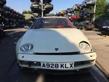 Porsche 928 S2 Gearbox - A2802 Gearbox - A28/02 Gearbox 1984 Year - 98K Miles