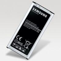 ORIGINAL Samsung BG800B BG800BBE Akku Accu ~ Galaxy S5 Mini SM-G800F G800A G800H