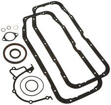 EMBOUT bas ensemble joints de moteur pour Vauxhall Astra, Calibra, Cavalier -