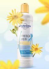 STANHOME FEET CARE FRESCA PIE ARNICA CREAMY LOTION LEGS & FEET 300 ml. NEW!