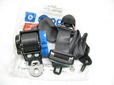 OEM Mopar Right Rear Seat Belt Retractor 5GD62LAZAJ For 99-01 Grand Cherokee