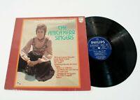 "The Anita Kerr Singers We've Got A Groovy Thing Going 12"" 33 LP Vinyl NM M476"