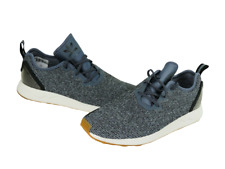 Adidas BB3705 ZX Flux ADV ASYM Men's Running Shoes ONIX CBlack Sneakers Textil