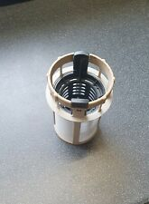 Hotpoint LTB 4M116 Dishwasher Drain Filter Set