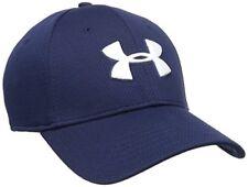 Accessoires casquettes de base-ball Under armour pour homme