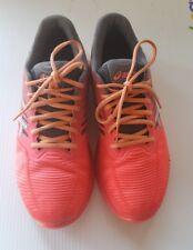 Asics fuzeX Women's Shoes Size 9.5