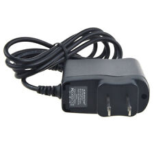 AC Adapter for ENG L.P.S. Model: 3A-052WP05 P/N: 50104286-001 I.T.E. Power Cable
