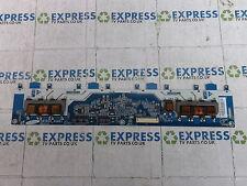 Inverter Board SSI320_4UG01 - Sony KDL-32EX403