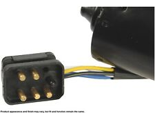 New Wiper Motor Cardone Industries 85-1513