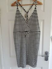 Toby Heart Ginger - Gorgeous Dress - Size L - BNWT