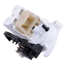 Trunk Central Lock Motor For Renault Clio 2 Campus / Megane Scenic I 7700435694