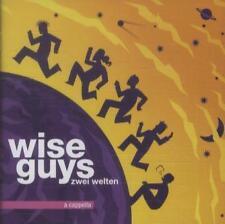 Deutsche Musik-CD 's mit Pop vom Polydor-Label