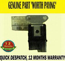 Glow Plug Relay genuino parte se ajusta Patrol 3.0TD Y61 ZD 30 DDTi 02/2000 >