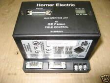 Horner Electric Interbus S Interface Unit HE670IBU100
