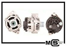 New OE spec Rover 25 1.1 1.4 1.6 1.8 99-05 Alternator With Pulley