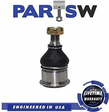 1 Pc Suspension for Ford Taurus Lincoln Continental Sable Front Lower Ball Joint