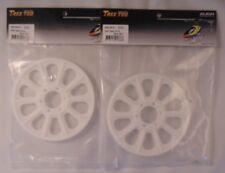 ALIGN T-REX 700N CNC Main Drive Gear 164T HN7019-2 QTY.2 NIP