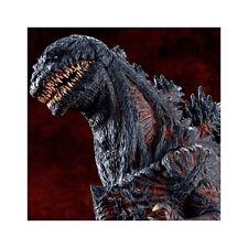 X-PLUS Toy Limited Toho Large Monster Shin Godzilla Resurgence Japan