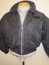 Manteaux et vestes taille M pour femme