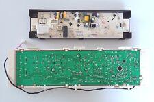 Genuine Frigidaire 5304511441 Board