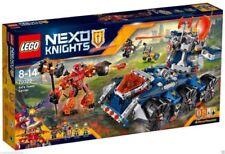 Set completi Lego per Bambini senza inserzione bundle