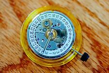 ETA 2824-2 Sellita SW-200 Automatic Movement Clone ST2130 *USA SELLER*
