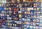 Playstation 4 PS4 Games Lot *PICK and CHOOSE* Call of Duty GTA Uncharted SKYRIM