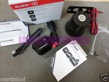 Compustar FT-AlarmIt-Kit Alarm It DAS Add On 3 Function Sensor with LED & Siren