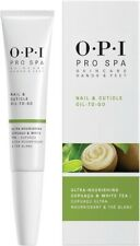 OPI Pro Spa Nail & Cuticle Oil To Go - Avoplex Hydration On The Go 7.5ml