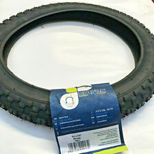 Nutrak 16 x 2.125 inch kids Comp tyre