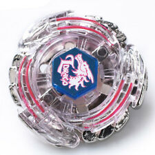 Beyblade Metal BB43 Spegasis L-Drago RAPIDITY BATTLE FUSION FIGHT MASTER WH