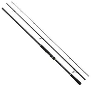 Shimano Nessa Xtune S100MH Plus Seabass Spinning rod From Stylish anglers Japan