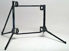 Cessna C180 Engine Mount P/N 0751001-13, Continental O-470