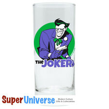 DC Comics Batman Glass - The Joker